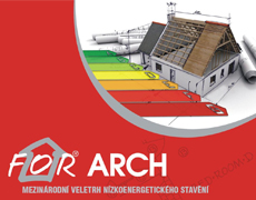 for arch CZ 230x180