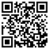FT_QR-Code_YouTube_Video_Drehkippbeschlag_IT_70x70