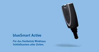 ZO_blueSmart_Active_in_Außenanlagen_340x180