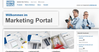 WH_Marketing_Portal340x180