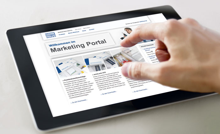 S_Marketing_Portal_700x429