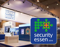 WH_Security_stoerer_230x180