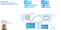 Webin_wh_okna_cloud 200x100