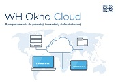 WH-Okna_Cloud_173