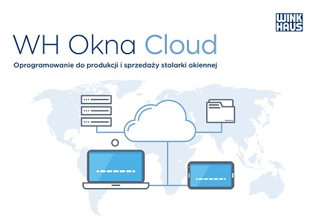 WH-Okna_Cloud_460_320