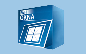 UA_WH_Okna_Advantages_340x217