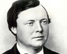 August Winkhaus